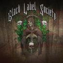 Unblackened (Live)/Black Label Society