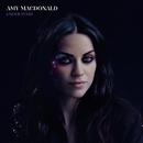 Under Stars (Deluxe)/Amy Macdonald