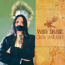 Crow Jane Alley/Willy DeVille