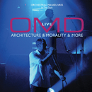 OMD Live: Architecture & Morality & More/Orchestral Manoeuvres In The Dark