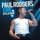 Live In Glasgow/Paul Rodgers