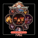 Live At The Greek Theatre 1982/The Doobie Brothers