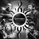 Live And Inspired/Godsmack