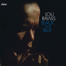 Black And Blue/Lou Rawls