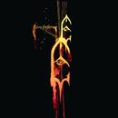 Live Inferno/Emperor