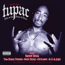 Tupac: Live At The House Of Blues/Tupac