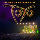 Falling In Between Live/TOTO