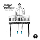 Work Of Art/Jamie Cullum