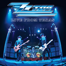 Live From Texas/ZZ Top