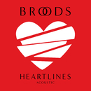 Heartlines (Acoustic)/Broods