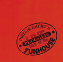 Plugged!/Marius Müller, Funhouse