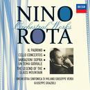 Rota: Orchestral Works  - Vol. 1 (SET)/Giuseppe Grazioli, Orchestra Sinfonica di Milano Giuseppe Verdi