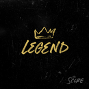 Legend/The Score