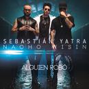 Alguien Robó (feat. Wisin)/Sebastián Yatra, Nacho