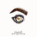 Rewind (feat. Sophie Strauss)/Wingtip