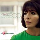 Les 50 plus belles chansons/Juliette Gréco