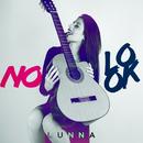 No Look/Lunna