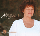 Les 50 Plus Belles Chansons/Maurane