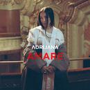 Amare/Adrijana