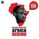 Africa Rising/Black Coffee