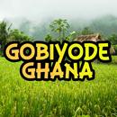Gobiyode Ghana/Ramesh