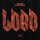 Lobo/Noyz Narcos