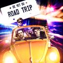 Road Trip/De Vet Du