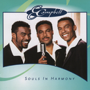 Souls In Harmony/CC Campbell