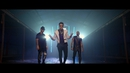 Alguien Robó (feat. Wisin, Nacho)/Sebastián Yatra