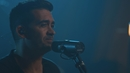 Heartbeat (Live)/Aaron Shust