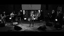 Black Tears (Live)/Imelda May