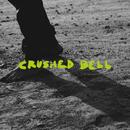 CRUSHED BELL/Haru Heang
