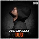 DLG/Alonzo