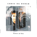 Power Of Ten/Chris De Burgh
