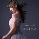 ANIMA/サラ・オレイン