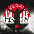 hiStory (Live)/I.M.T. Smile