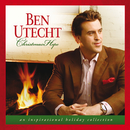 Christmas Hope: An Inspirational Holiday Collection/Ben Utecht