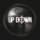 Up Down/Boy Epic