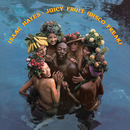 Juicy Fruit (Disco Freak)/Isaac Hayes