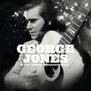 George Jones & The Smoky Mountain Boys/George Jones, The Smoky Mountain Boys