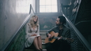 Daddy's Little Girl/The Shires