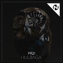 Hulbaga/PRZI