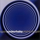 Platinum Again/Zuckerbaby