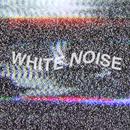 White Noise/Gentle Bones