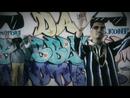 MORNIN'・・・feat.Metis/バブルガム・ブラザーズ