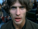 Move Along(Closed Captioned)/The All-American Rejects