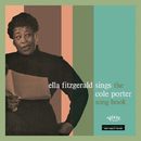Ella Fitzgerald Sings The Cole Porter Song Book/Ella Fitzgerald