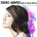 Young Hearts (BATE & Spuds Remix)/Nik Qistina