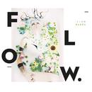 Kleśa/Flow