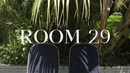 Room 29 (Lyric Video)/Chilly Gonzales, Jarvis Cocker